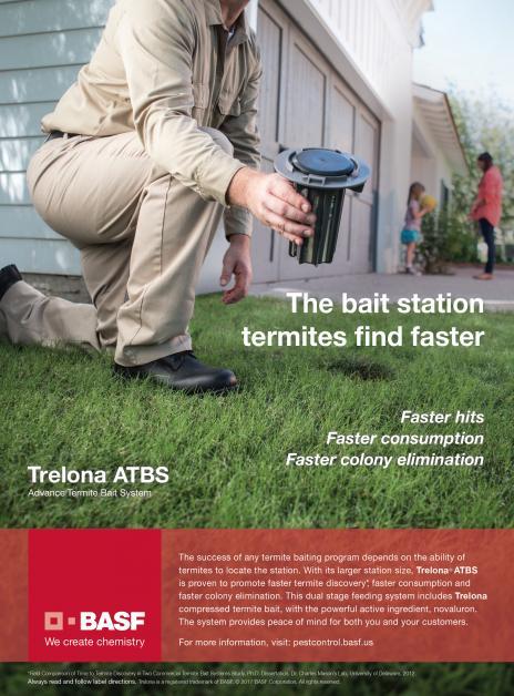 Trelona Full Brochure